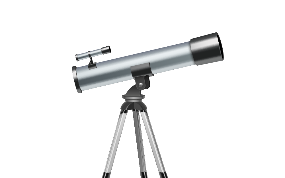How to Use a Dobsonian Telescope