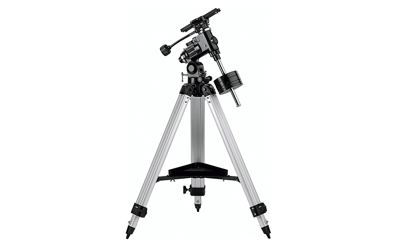 Equatorial Mount for astrophotography